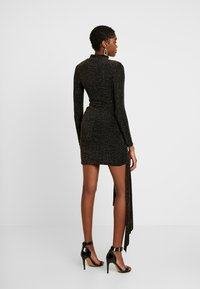 Club L London - Day dress - black - 3