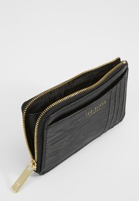 Ted Baker - Monedero - black - 5
