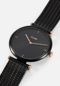 Cluse - TRIOMPHE - Watch - black - 4