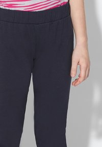 Tezenis - Leggings - Trousers - blu safrane - 3