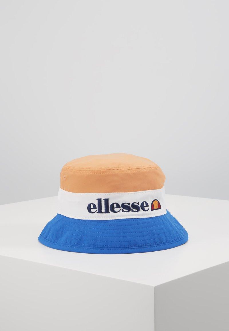 Ellesse - JOZZIA - Sombrero - orange