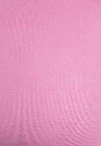 Schiesser - 2 PACK - Kalhotky - rosa - 2