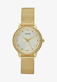 Guess - LADIES - Horloge - gold-coloured