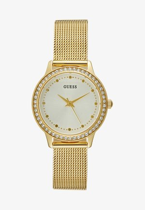 LADIES - Ure - gold-coloured