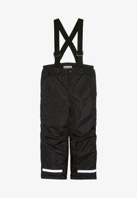 Playshoes - Snow pants - schwarz - 3