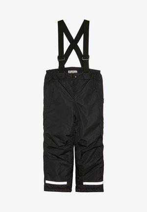 Spodnie narciarskie - schwarz