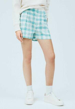 CLARICE - Shorts - multi
