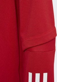 adidas Performance - CONDIVO 20 PRIMEGREEN TRACK - Long sleeved top - red - 6