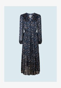Pepe Jeans - Maxi dress - multi - 4