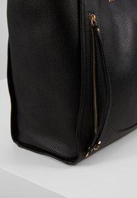 LIU JO - Handbag - black - 2