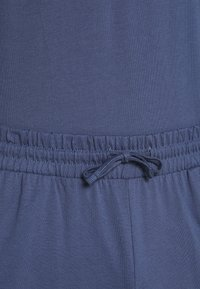 Pier One - Pyjama set - blue - 5