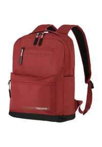 Travelite - Rucksack - red - 2