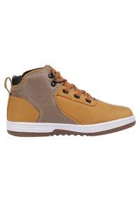 K1X - Snowboots  - brown - 5