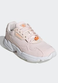 adidas Originals - SHOES - Trainers - pink - 3