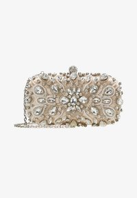 Mascara - Clutches - oyster - 5