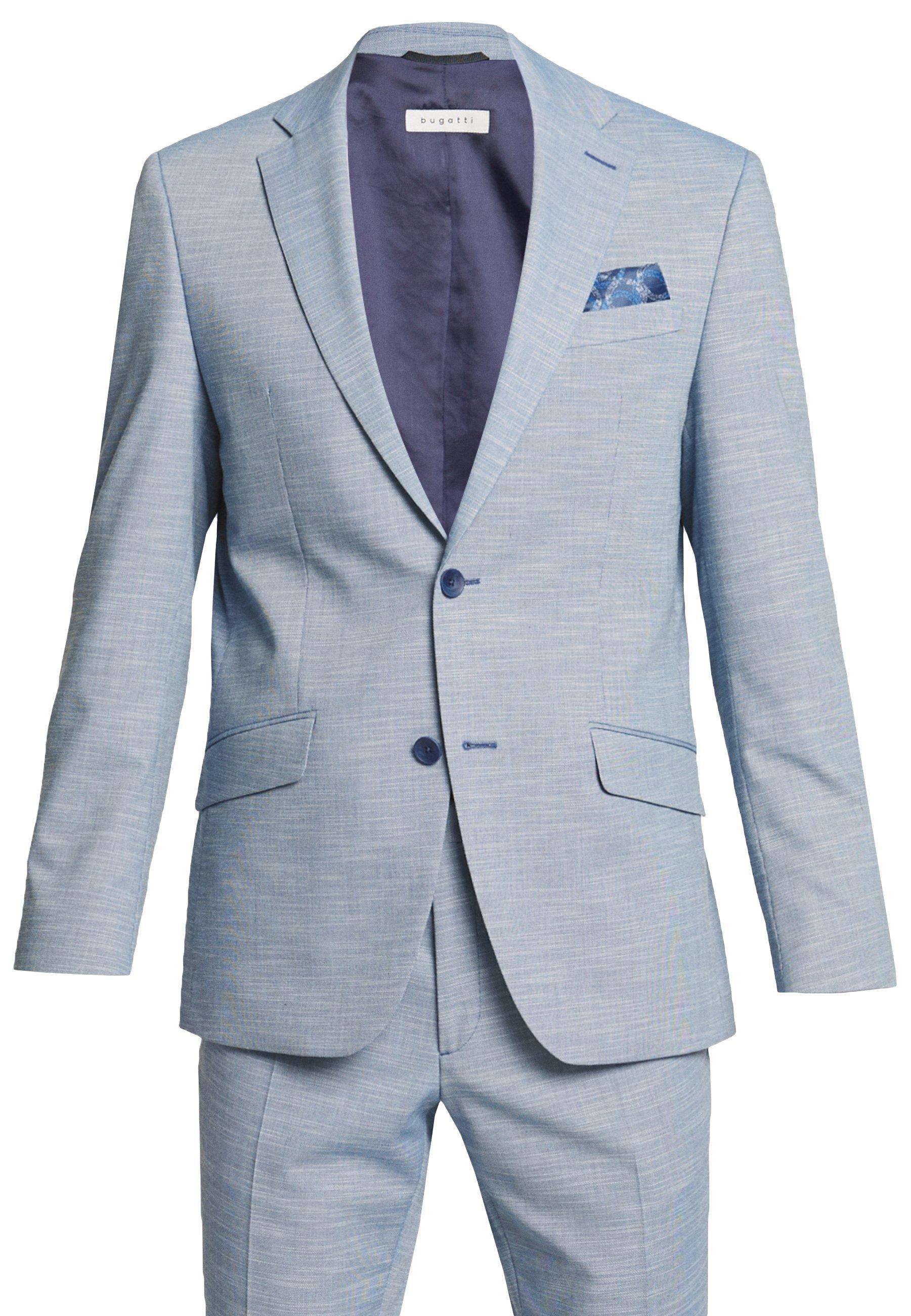 Men SUIT - Suit