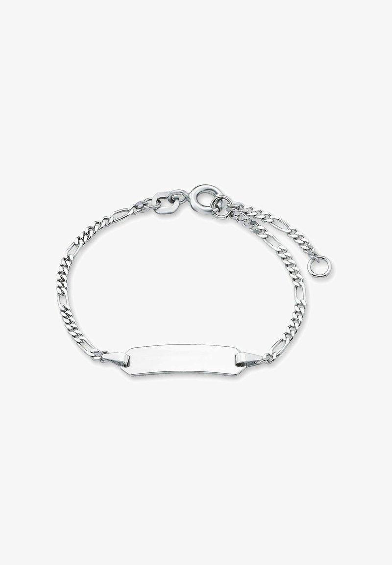 amor - GRAVIE - Bracelet - silber