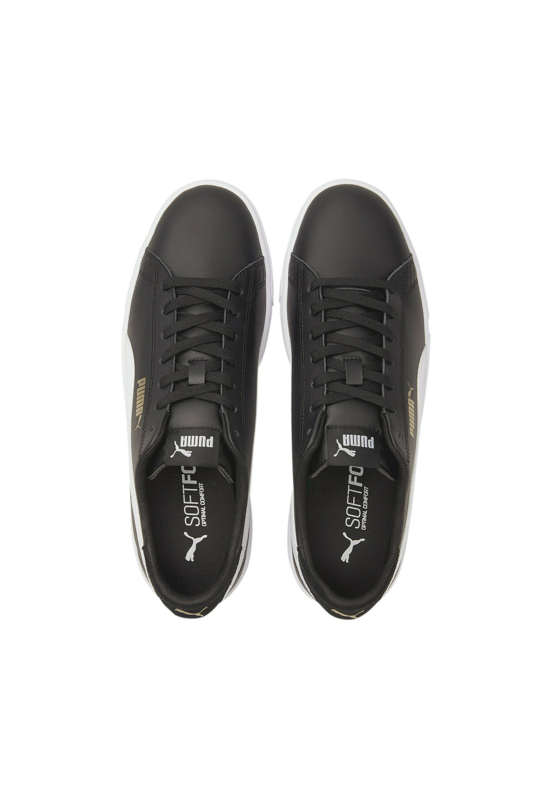 Femme TRAINERS  - Baskets basses