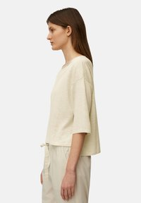 Marc O'Polo - Jumper - summer taupe - 3