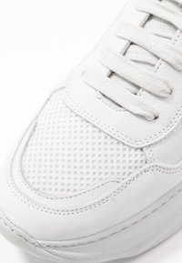 Copenhagen - CPH21 - High-top trainers - white - 2