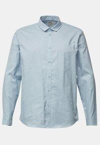 Esprit - Shirt - light blue - 9