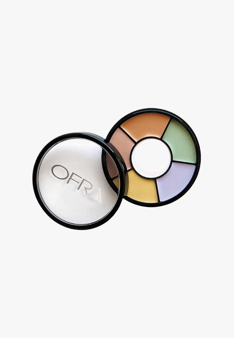 OFRA - CONCEALER - Concealer - magic roulette