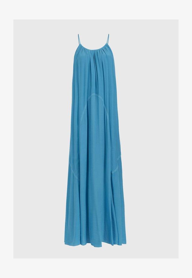 AMOR - Vapaa-ajan mekko - blue