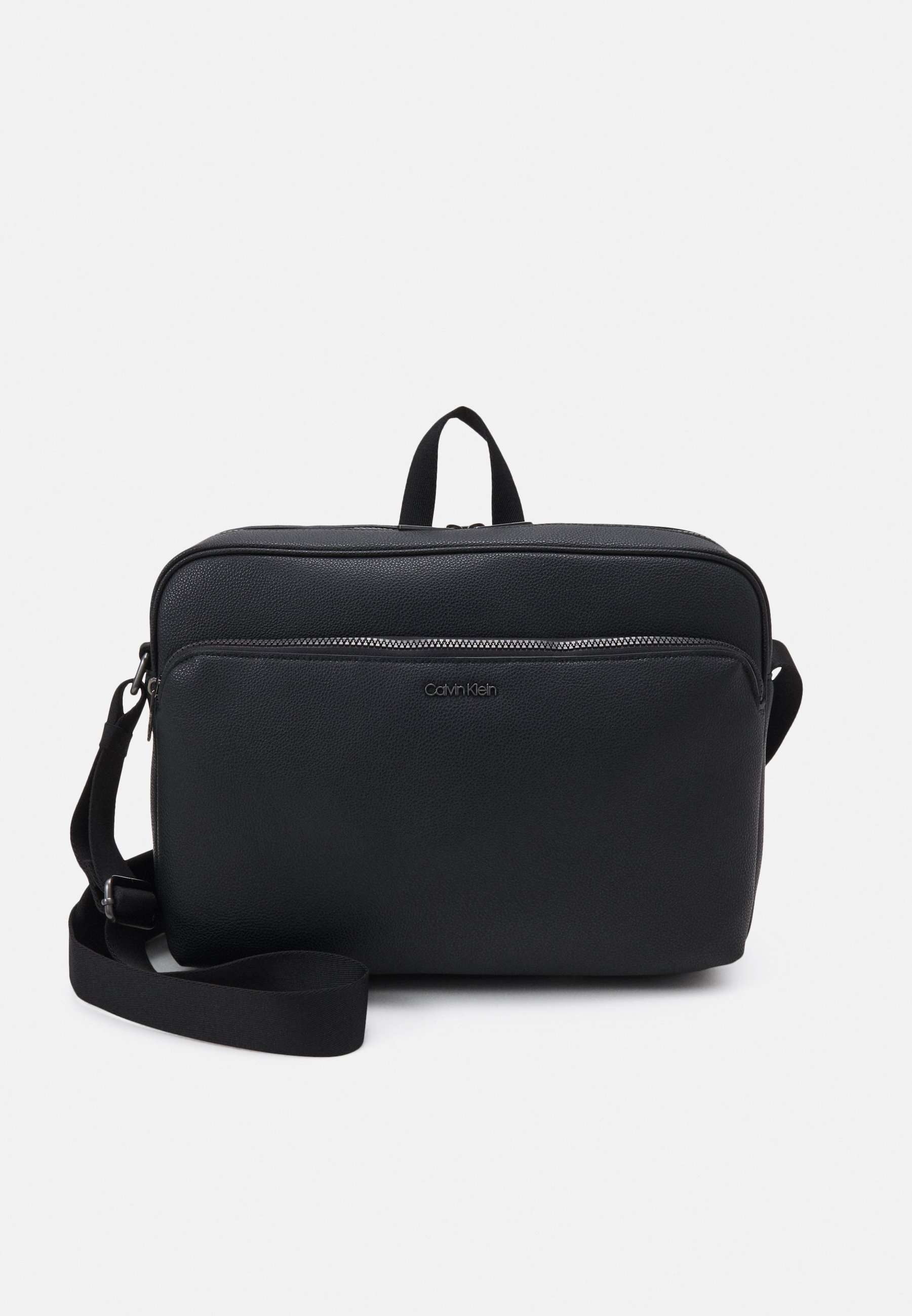 Men MESSENGER - Laptop bag