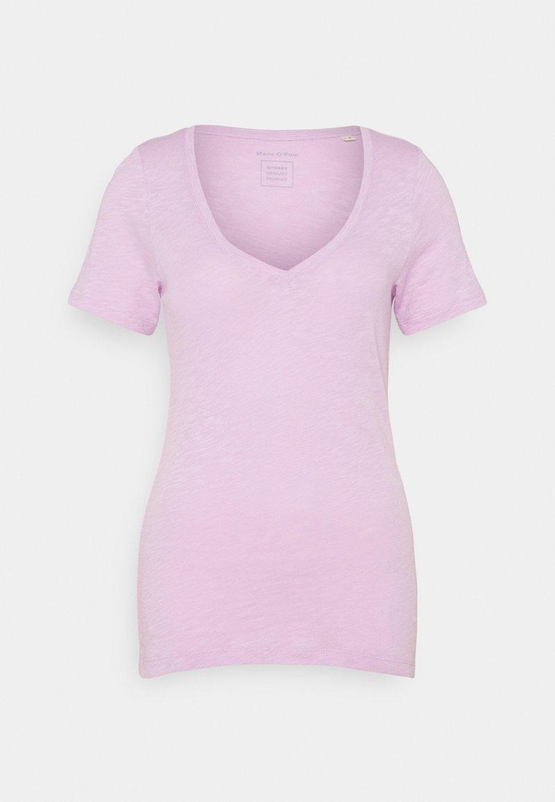Marc O'Polo - Basic T-shirt - breezy lilac