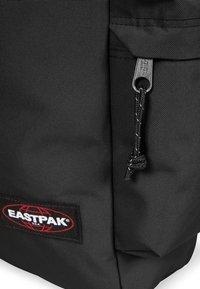 Eastpak - CORE COLORS - Rucksack - black - 3