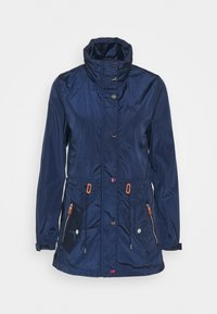 Polo Ralph Lauren Golf - HERITAGE JACKET - Parka - french navy - 6