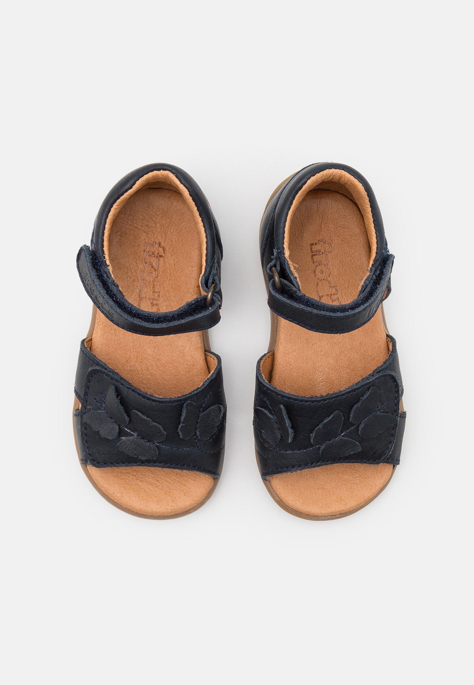 Enfant GIGI - Sandales