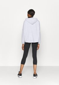 Cotton On Body - Hoodie - grey marle - 2