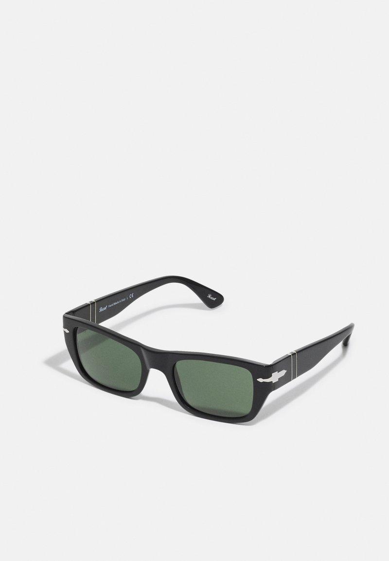 Persol - UNISEX - Sunglasses - black