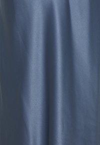 LingaDore - CHEMISE LONG - Nightie - china blue - 2