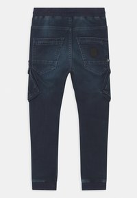 Vingino - CARLOS - Relaxed fit jeans - cruziale blue - 1