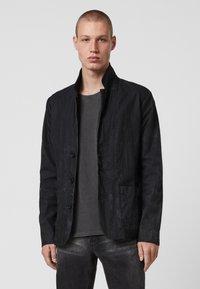 AllSaints - Blazer jacket - black - 0