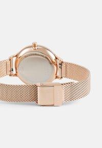 Skagen - ANITA - Watch - rose gold-coloured - 1