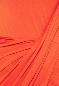 Vivienne Westwood - VIAN DRESS - Occasion wear - orange - 2