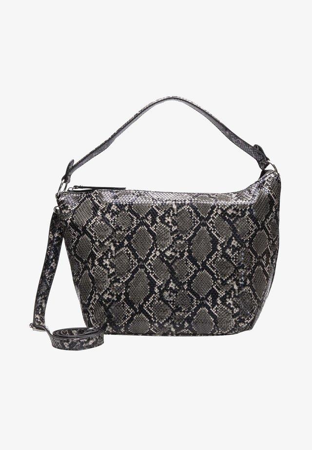 Handtasche - darkgrey