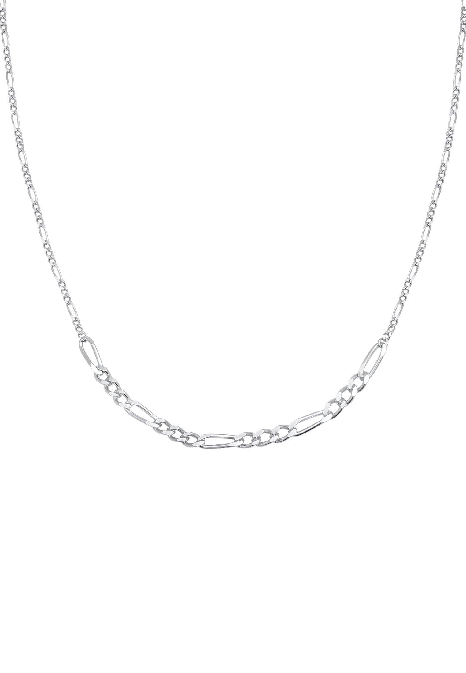 Elli Choker - Halskette Silber