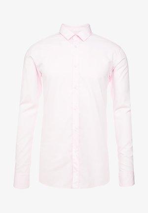ELISHA - Camicia elegante - rosa