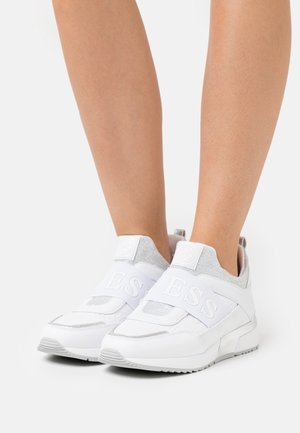 MAYGIN - Trainers - offwhite