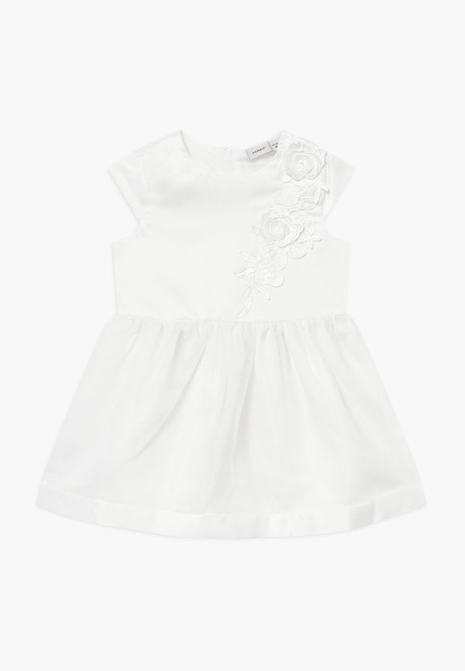 Enfant NMFSHILA - Robe de soirée