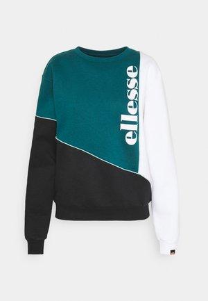 MARITIMA - Sweatshirt - multi