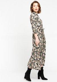LolaLiza - Day dress - black - 1