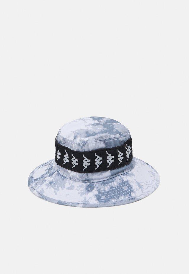IAGO UNISEX - Cappello - bright white
