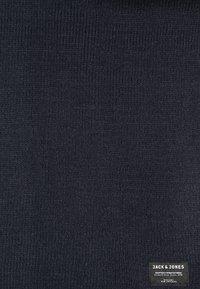 Jack & Jones - JACDNA SCARF - Sjal / Tørklæder - navy blazer - 2