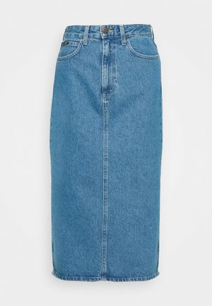 THELMA SKIRT - Blyantnederdel / pencil skirts - clean callie