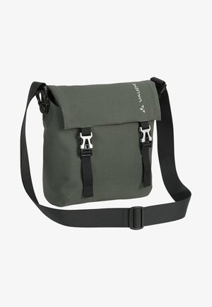 WEILER  - Across body bag - olive
